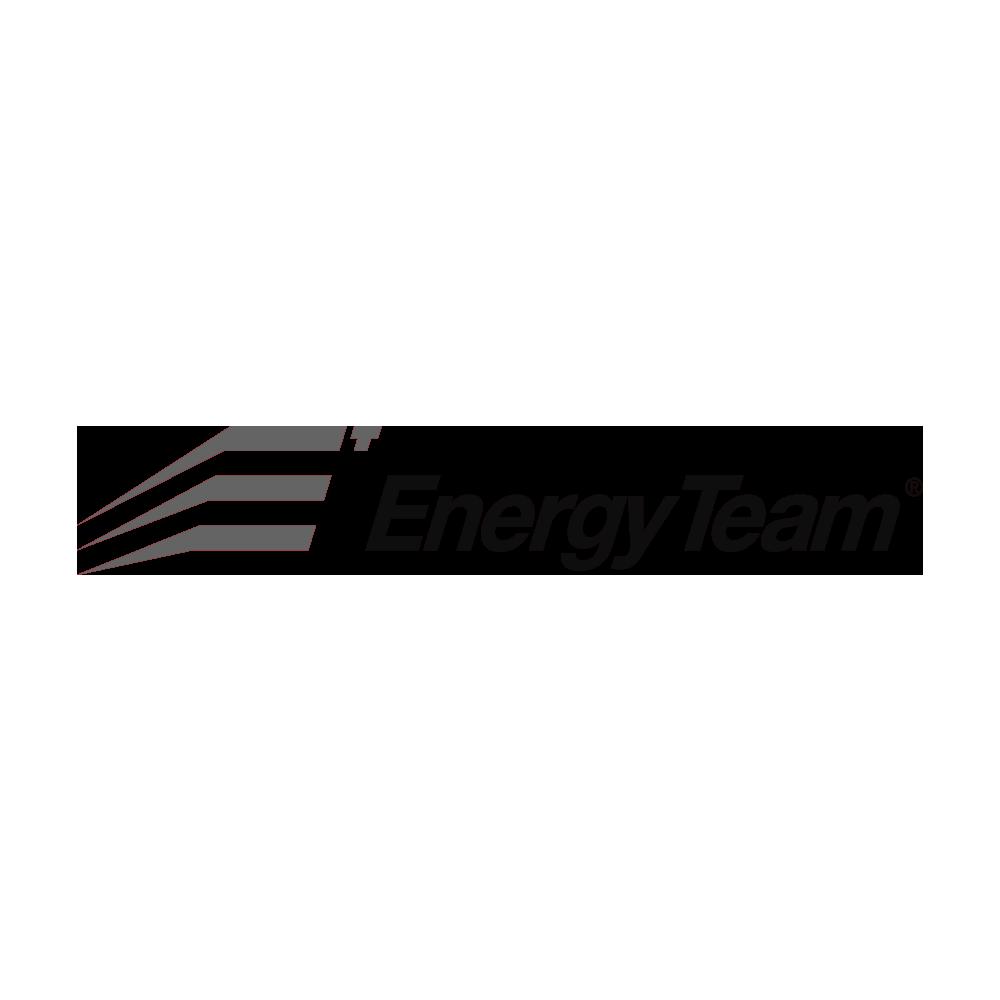 Energy_Team
