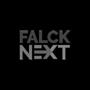Falck_next