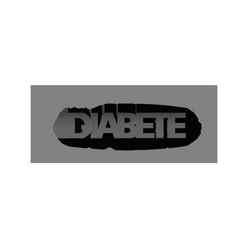 il_tuo_diabete